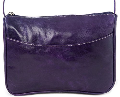 david-king-co-florentine-top-zip-open-front-pocket-3525-blue-purple-one-size
