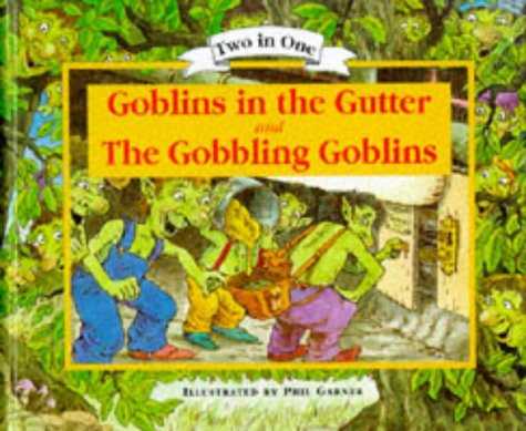goblins-in-the-gutter