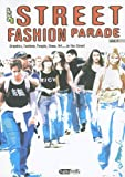 echange, troc Marco Papazzoni - Street Fashion Parade
