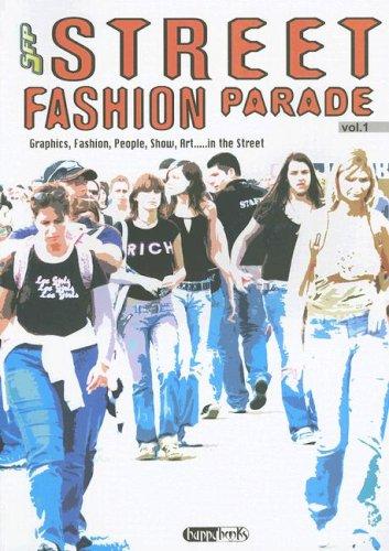street-fashion-parade-1
