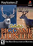 Big Game Hunter (PS2)