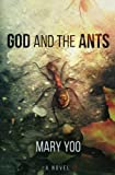 Image of God and the Ants (The Gory and the Glory) (Volume 1)