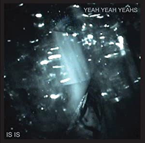 Is Is (5 Tracks)