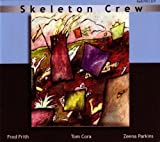 Learn to Talk/The Country of Blinds by Skeleton Crew (2006-02-14)