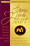 Stories for the Heart (0802727379) by Gray, Alice