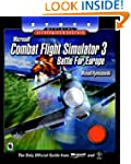 """Combat Flight Simulator 3"": Sybex Of..."