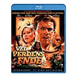 At World's End (2009) ( Ved verdens ende ) (Blu-Ray)by Nikolaj Lie Kaas