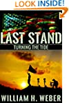 Last Stand: Turning the Tide (Book 4)