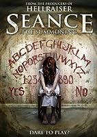 Seance - The Summoning