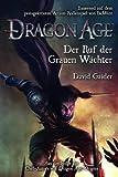 Ruf der Grauen Wächter (Dragon Age, Band 2)