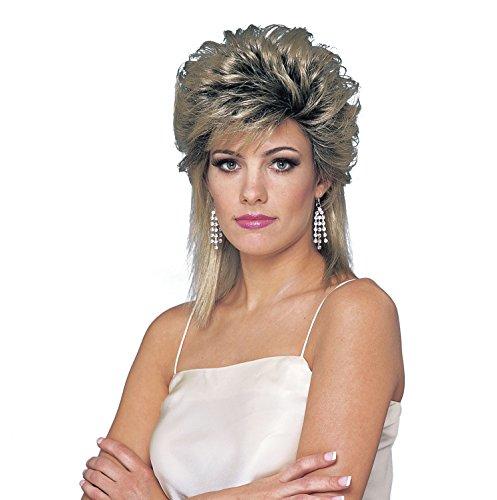 Costume Culture Women's 80's