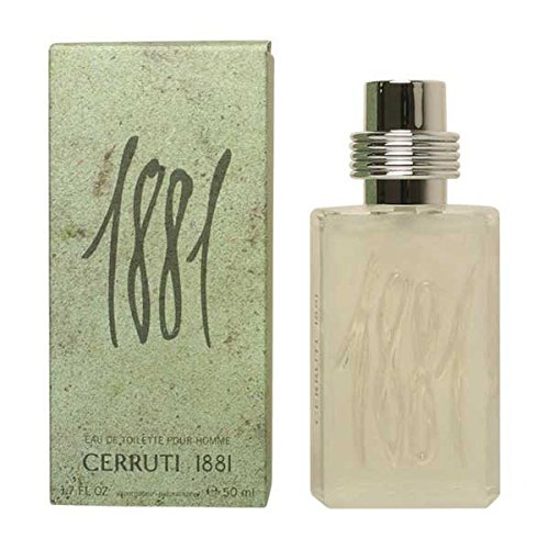 cerruti-1881-eau-de-toilette-spray-50ml