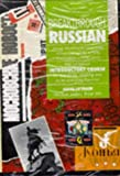 img - for Breakthrough Russian (Breakthrough Language Courses) book / textbook / text book