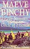 Maeve Binchy Maeve Binchy Omnibus I: