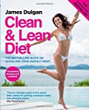 Clean & Lean Diet: The Bestselling Book on Achieving Your Perfect Body bookshop  My name is Roz but lots call me Rosie.  Welcome to Rosies Home Kitchen.  I moved from the UK to France in 2005, gave up my business and with my husband, Paul, and two sons converted a small cottage in rural Brittany to our home   Half Acre Farm.  It was here after years of ready meals and take aways in the UK I realised that I could cook. Paul also learned he could grow vegetables and plant fruit trees; we also keep our own poultry for meat and eggs. Shortly after finishing the work on our house we was featured in a magazine called Breton and since then Ive been featured in a few magazines for my food.  My two sons now have their own families but live near by and Im now the proud grandmother of two little boys. Both of my daughter in laws are both great cooks.  My cooking is home cooking, but often with a French twist, my videos are not there to impress but inspire, So many people say that they cant cook, but we all can, you just got to give it a go.