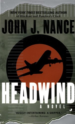 Headwind, Nance,John J