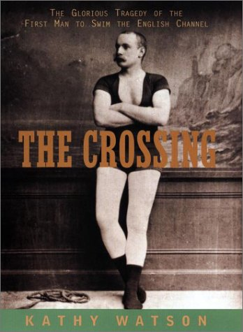 the story of the crossing