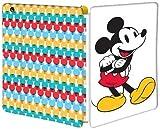 PDP Disney Comic Folio for iPad Air - Mickey (14-008)