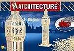 Bojeux Matchitecture Big Ben