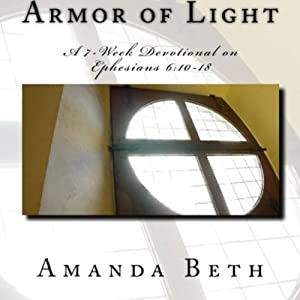 Armor of Light Audiobook