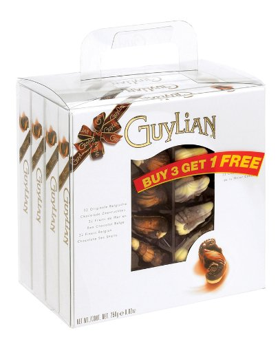 guylian-seashells-250-g-pack-of-3-1-free