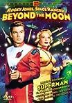 Rocky Jones, Space Ranger - Beyond Th...