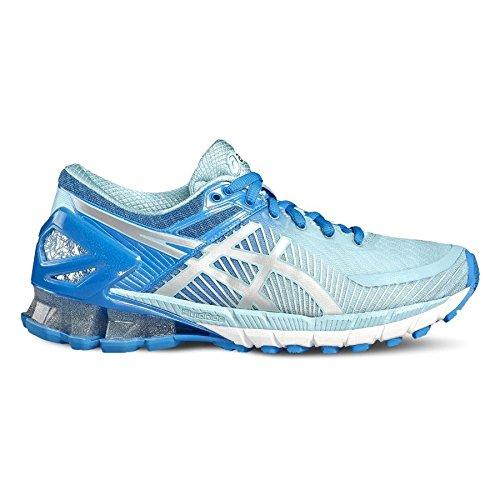 asics-gel-kinsei-6-womens-running-shoes-ss17-75