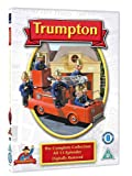 Trumpton: The Complete Collection packshot