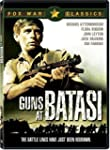 Guns At Batasi '64