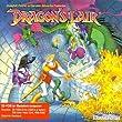 Dragon\'s Lair