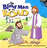The-Blind-Man-by-the-Road-Listen!-Look!-Listen!-Look!-Series
