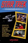 Star Trek: The Key Collection Volume 2