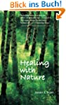 Healing with Nature