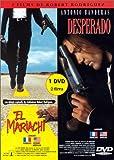 echange, troc Desperado / El Mariachi