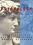 Psychology, Sixth Edition