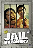 echange, troc Jail Breakers [Import USA Zone 1]