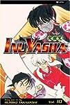 Inu Yasha Volume 10