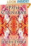 The Path of Cinnabar (Hardcover)