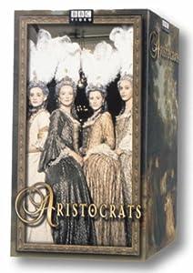 Aristocrats [VHS]
