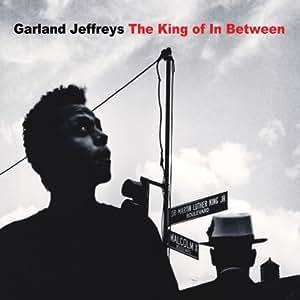 The King of in Between [Vinyl LP] [Vinyl LP]