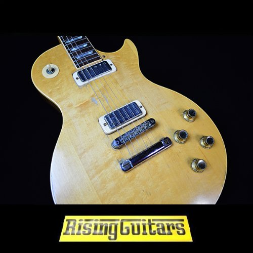 Gibson LesPaul DELUXE 1978 Vintage ギブソン レスポール デラックス ヴィンテージ エレキギター
