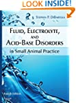 Fluid, Electrolyte, and Acid-Base Dis...
