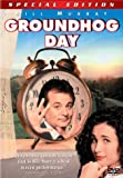 Groundhog Day (Special Edition) (Bilingual)