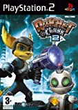 Ratchet & Clank 2: Locked & Loaded (PS2)