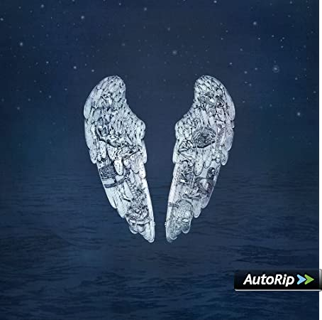 Magic (live) von COLDPLAY bei Amazon kaufen