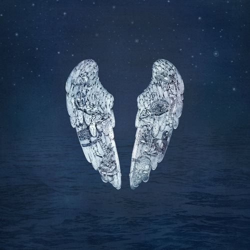 Coldplay - Ghost Stories - Zortam Music
