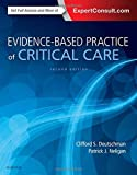 img - for Evidence-Based Practice of Critical Care, 2e book / textbook / text book