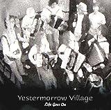 Yestermorrow Village
