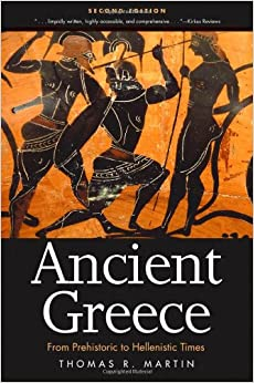 an introduction to hellenistic period its culture and its society Hellenization refers to the spread of greek language, culture, and population into  the  and his empire disintegrated into a 40-year period of war and chaos in 321  bce  alexander's most immediate legacy was the introduction of macedonian  rule to  the close association of men from across greece in alexander's army.
