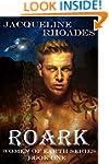 Roark (Women Of Earth Book 1)